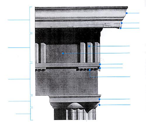 Fries Architektur archforum ch architektur forum ch